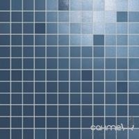 Мозаика Atlas Concorde Plenitude 426 Blue Avio Mosaico Q