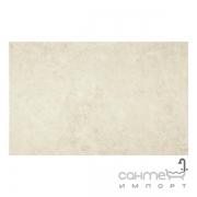 Плитка PAMESA HM. DOM MARFIL 31,6x45