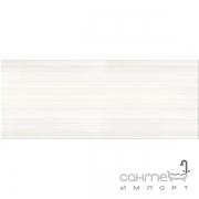 Плитка Ceramika-Konskie Italia white 20x50