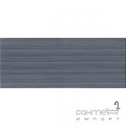 Плитка Ceramika-Konskie Italia graphite 20x50