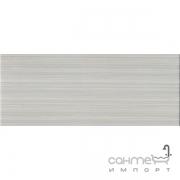 Плитка Ceramika-Konskie Italia grey 20x50
