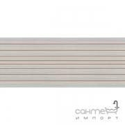 Плитка Ceramika-Konskie Italia grey L9 20x50