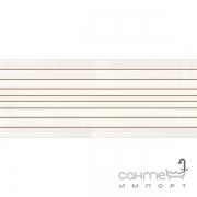 Плитка Ceramika-Konskie Italia white L9 20x50