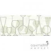 Плитка Ceramika-Konskie Italia grappa inserto 20x50