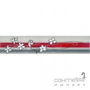 Бордюр Ceramika-Konskie Italia А 10x50