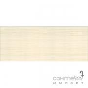 Плитка Ceramika-Konskie Marco cream 20x50