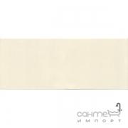 Плитка Ceramika-Konskie Roxanne 20x50