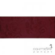 Плитка Ceramika-Konskie Roxanne brown 20x50