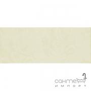 Плитка Ceramika-Konskie Roxanne cream 20x50