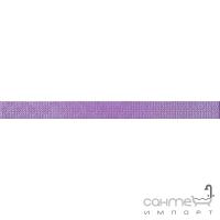 Бордюр Ceramika-Konskie Paris candy 4х50