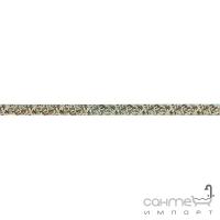Бордюр Ceramika-Konskie Roxanne listwa 2.5x50