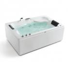 Гидромассажная ванна SSWW W0813