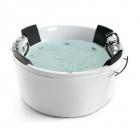 Гидромассажная ванна SSWW W0818B