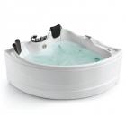 Гидромассажная ванна SSWW W0809