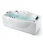 Гидромассажная ванна SSWW W0808