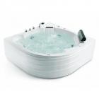 Гидромассажная ванна SSWW W0805