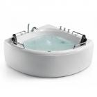 Гидромассажная ванна SSWW W0828