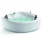 Гидромассажная ванна SSWW W0826