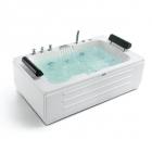 Гидромассажная ванна SSWW W0825