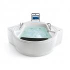 Гидромассажная ванна SSWW C1818