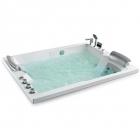 Гидромассажная ванна SSWW A1215