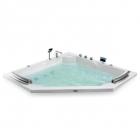 Гидромассажная ванна SSWW A1213