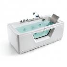 Гидромассажная ванна SSWW A1206
