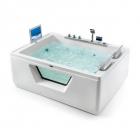 Гидромассажная ванна SSWW A1203