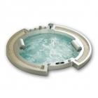 Гидромассажная ванна SSWW A1502