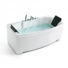 Гидромассажная ванна SSWW A858