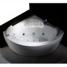 Гидромассажная ванна Grandehome WB230-1B6