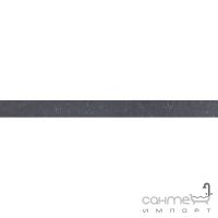Плитка RAKO TANVB006 - Taurus Double напольная светло-бежевая