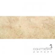 Плитка Ceramika Color Aruba Beige 25x60 (под камень)
