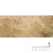 Плитка Ceramika Color Aruba Braz 25x60 (под камень)