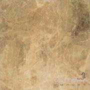 Плитка Ceramika Color Aruba Gres 33.3 (под камень)