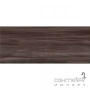 Плитка Ceramika Color Venus Brown 25x60