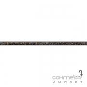 Бордюр Ceramika Color Naomi Listwa Szklana 2.5x60