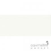 Плитка Ceramika Color Neo-Geo Biala Blyszczaca 25x60