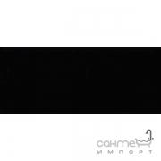 Плитка Ceramika Color Neo-Geo Czarna Blyszczaca 25x60