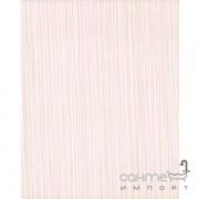 Плитка Ceramika Color Samba jasna różowa 25x40
