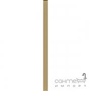 Бордюр Ceramika Color Samba beż listwa 2x40
