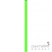 Бордюр Ceramika Color Samba zieleń listwa 2x40