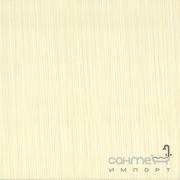 Плитка Ceramika Color Samba Vltava beż gres szkliwiony 33.3