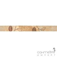 Бордюр Ceramika Color Aruba listwa 6x60