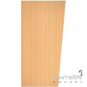 Доска для кухонной мойки Longran Lazio CB 0133 дерево
