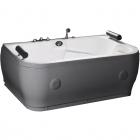 Гидромассажная ванна EAGO AM123JDCL (R)