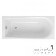 Прямоугольная ванна Cersanit Flavia 140x70