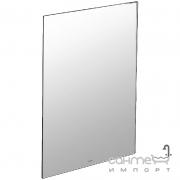 Зеркало Villeroy&Boch Sentique A3014000