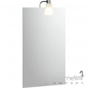 Зеркало Villeroy&Boch Sentique A3015500