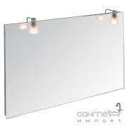 Зеркало Villeroy&Boch Sentique A3012200